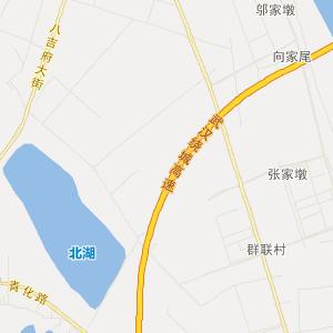 黑龙江旅游空间结构