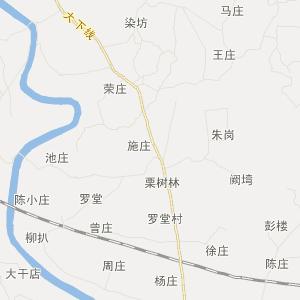 太平湾飞机场规划图