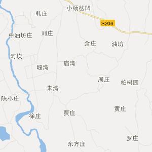 河南旅游地图 南阳旅游地图