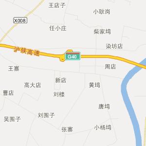 光山十里旅游地图_中国电子地图网图片
