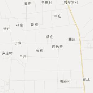 又是省 级小集镇试点镇,是经商办企业的风水宝地.