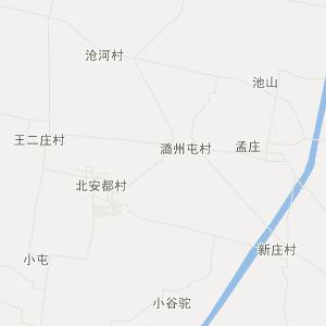 河南地图网为您提供安都乡查询服务