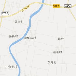 河南旅游地图 鹤壁旅游地图 淇县旅游地图 西岗旅游地图  uemap.