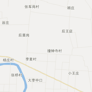 马厂镇地图_沭阳县马厂镇三维电子地图和邮编