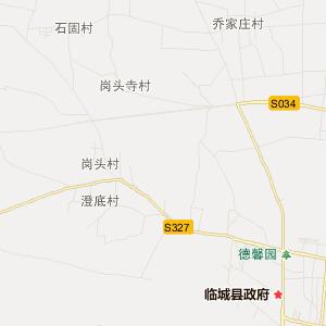 ua741中文资料