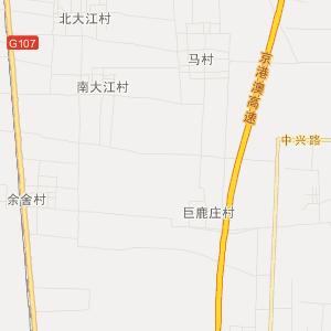 上海唯一的航空港虹桥飞机场坐落境内