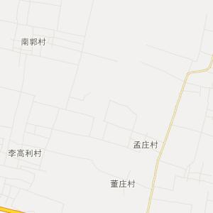 豆公乡 濮阳市