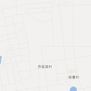 距临沂飞机场