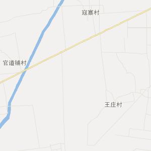 朔州市应县卫星地图 山西省朔州市应县卫星地图