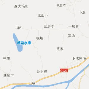 九江机场前往上海特价机票 飞机票九江市到上海的飞机票到那里买每