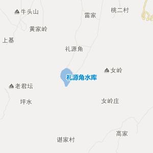 求台州机场航班时刻表