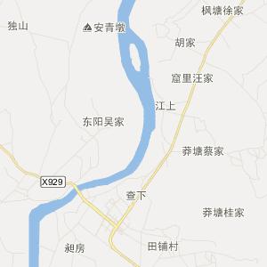 离鄱阳,九江,景德镇中心城区60公里以上)
