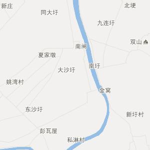 地址:广西马山县白山镇同富街