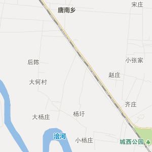 固镇高速公路连接线