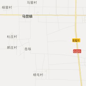 郑州新华建国饭店菜单