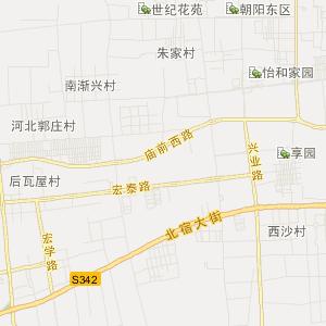 距济南飞机场150公里