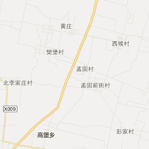 韩村旅游地图 大屯旅游地图 固城旅游地图 柳格旅游地图 双庙旅游地图