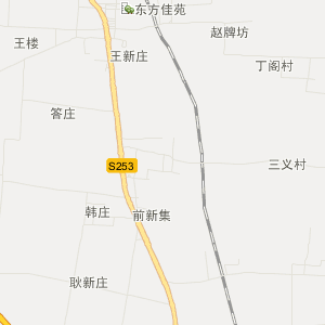 瓶盖拼贴画中国地图