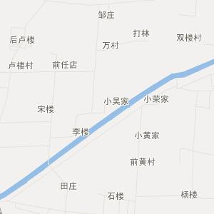 深圳金银湖木材市场