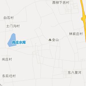 上海水电路1312弄地图