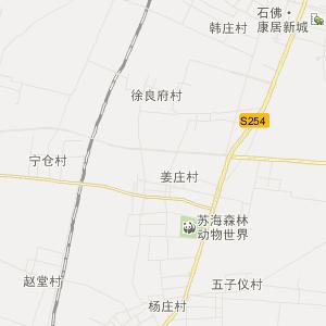 福建省泰宁县大布乡善溪小学