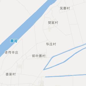 章丘黄河旅游地图_黄河在线旅游图查询