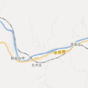 64平方公里,全村总土地面积424亩