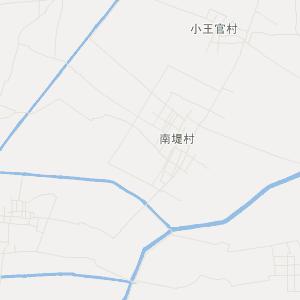 官庄乡地图_泌阳县官庄乡三维电子地图和邮编