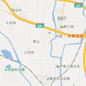 温岭到扬州地图