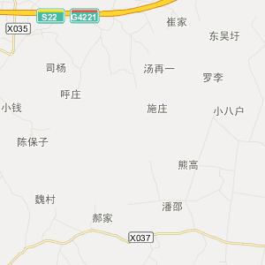 并将马鞍山长江大桥(桥西)经济区和镇工业集中区
