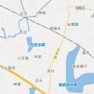 平邑白马人口_平邑地图