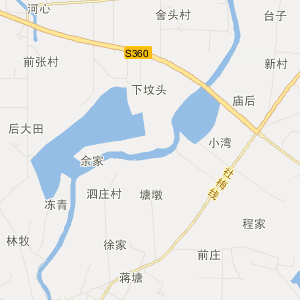 苏州到南安市地图