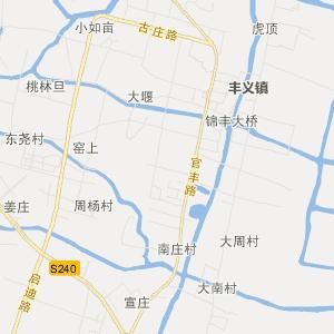 官林镇gdp_扣庄乡 王朝网路