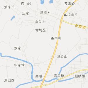 富阳市春建乡卫生院,医院地址:浙江省杭州市富阳市