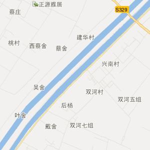 阜宁农村商业银行logo矢量图