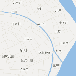 江苏旅游地图 镇江旅游地图