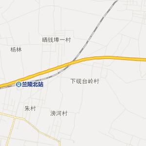 山西省朔州市朔城区贾庄乡:贾庄乡位于城区东南15