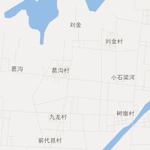 东海石梁河旅游地图_中国电子地图网