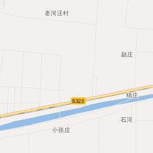 东海白塔埠交通地图_中国电子地图网