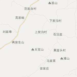 距日东高速,京沪高速公路仅 10公里,距日照港150公里,距临沂飞机场50