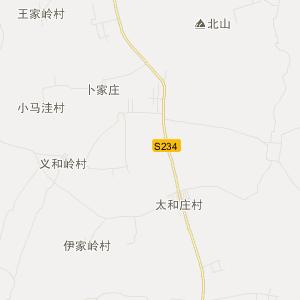 山东临沂到四川成都做飞机需多少时间?谢谢