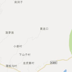 平邑至青岛距离