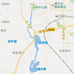中国除了新疆甘肃西安杭州上海北京江苏还有东北城市