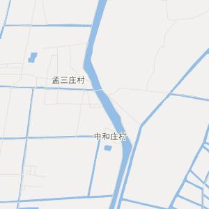 市-河北省-行政区域网