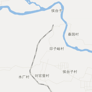 建龙钢铁有限公司,港陆钢铁有限公司 迁西县:津西钢铁有限公司 丰南区图片