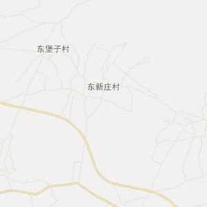 刘家营乡行政区划_河北秦皇岛卢龙县刘家营乡概况 卢龙县辖乡.
