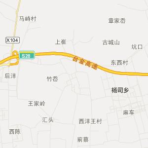 同时是两汉至三国吴时期军事机构会稽郡