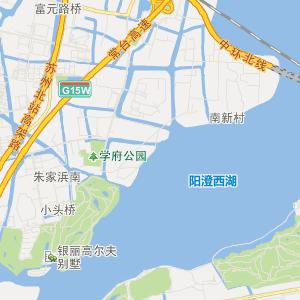 上海到甘肃多少公里