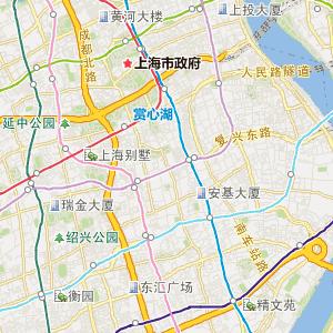 青岛市华阳路街道办事处酒店预订