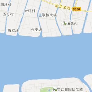 市东兴镇二手车市场 信息 等 信息